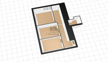 katowice-fiolkow-7m7-plan-3d-1.png