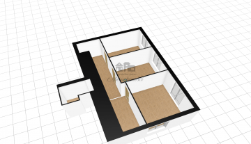 katowice-fiolkow-7m7-plan-3d-4.png